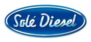 nautica san nicolas sole-diesel