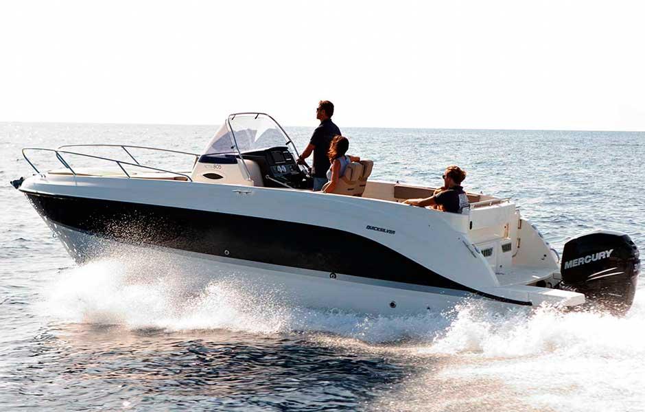 servicios para embarcaciones embarcaciones y motores