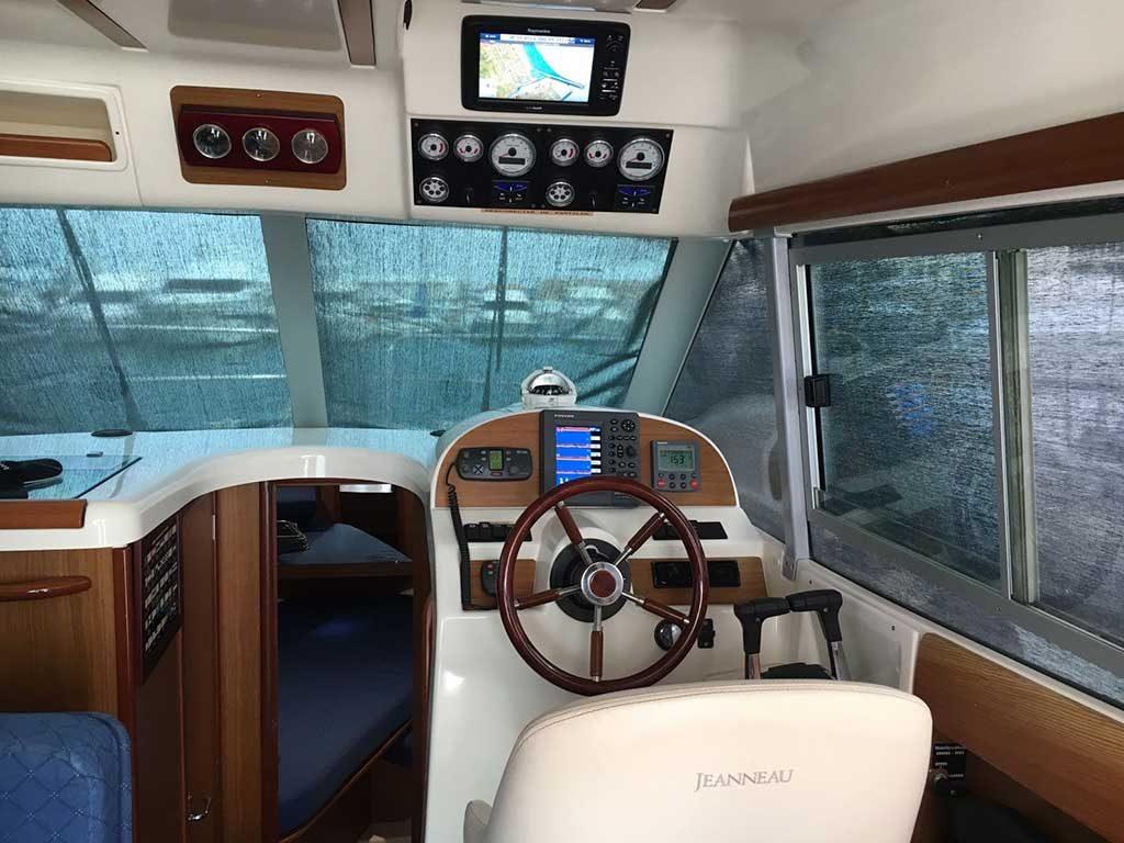 Alquiler-barcos-gandia