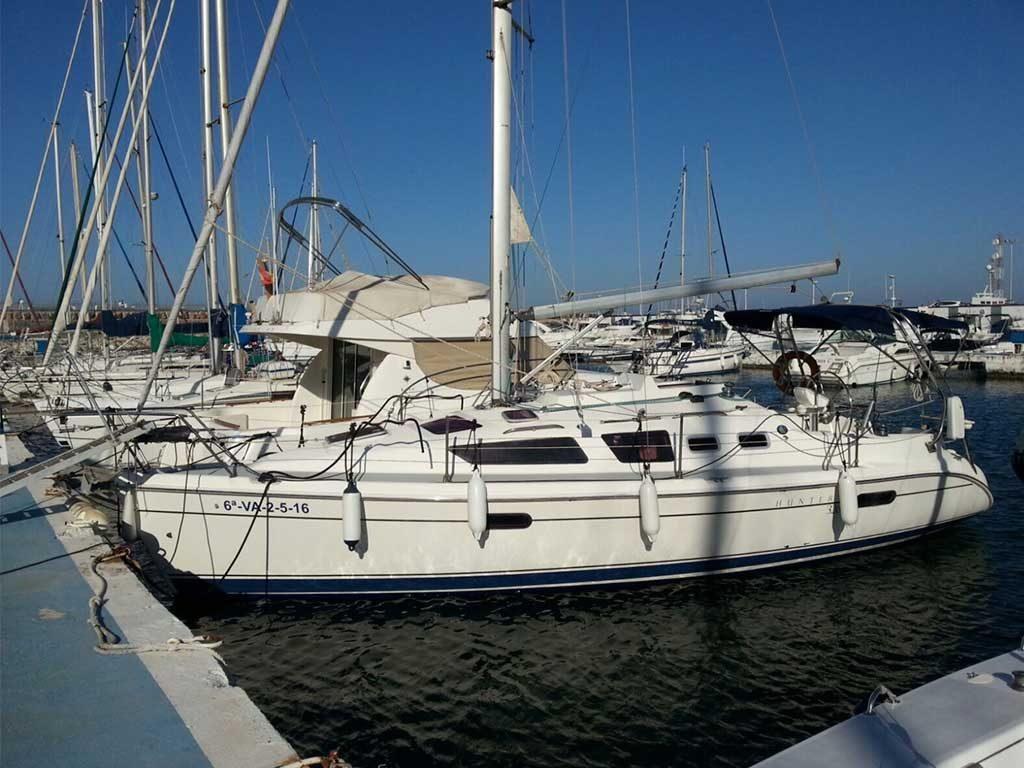 alquiler-barco-gandia-1