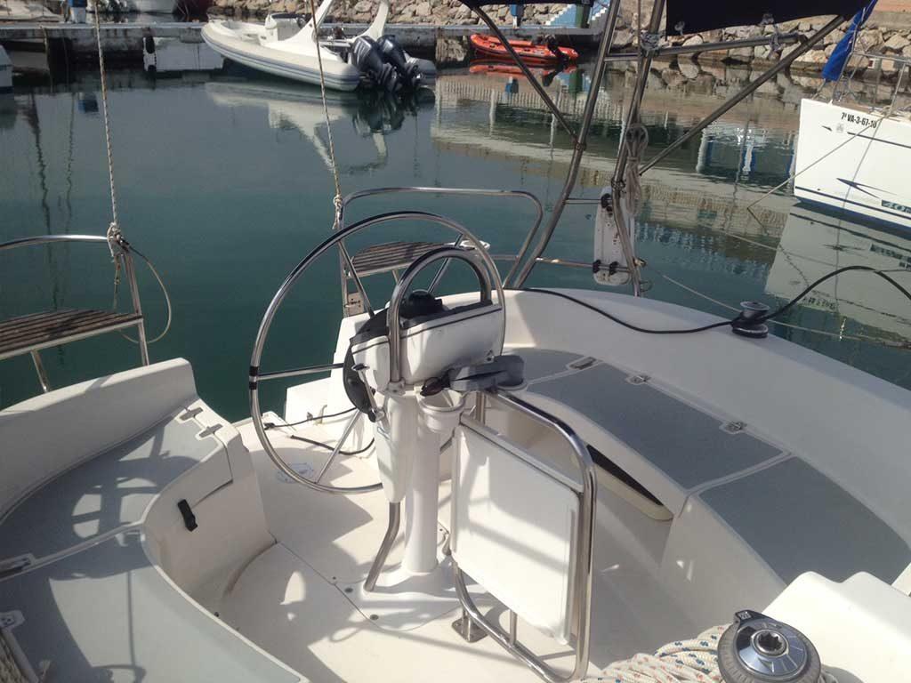 alquiler-barco-gandia-2