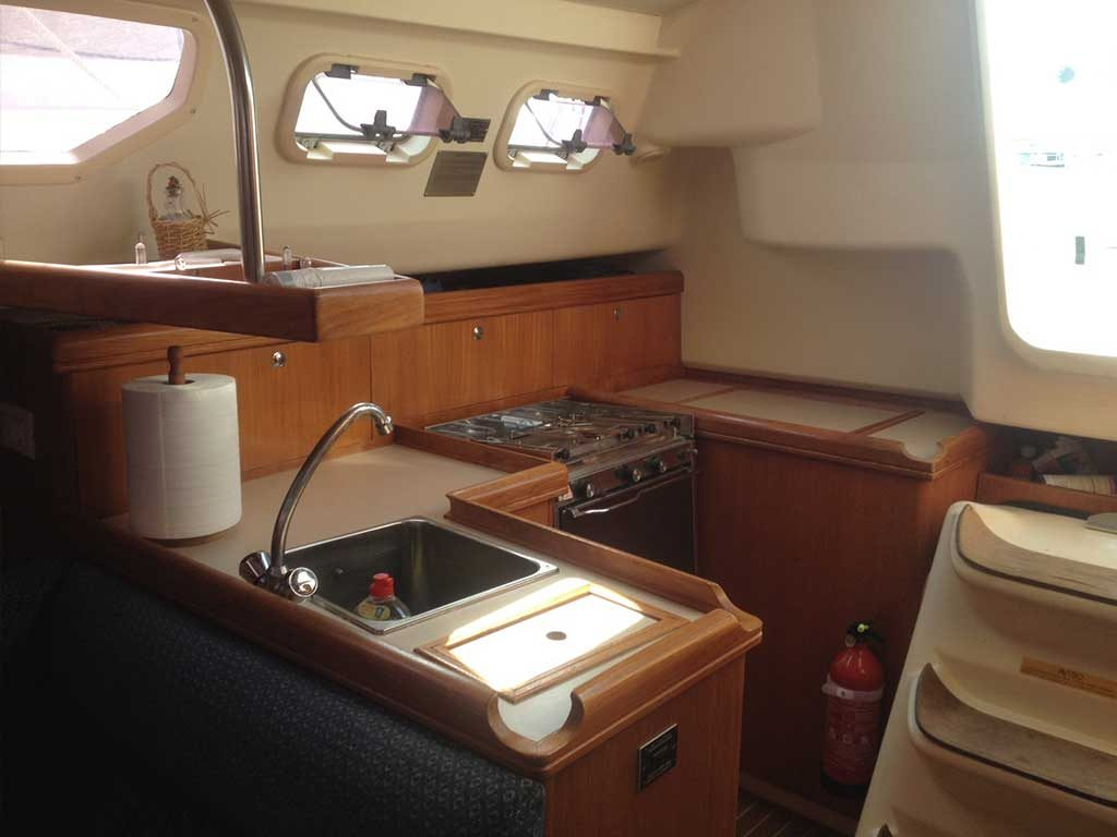 alquiler-barco-gandia-3
