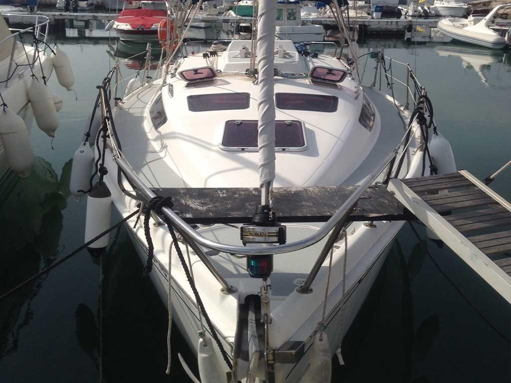 alquiler-barco-gandia-6